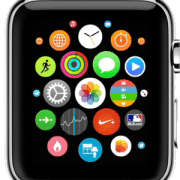 White_AppleWatch