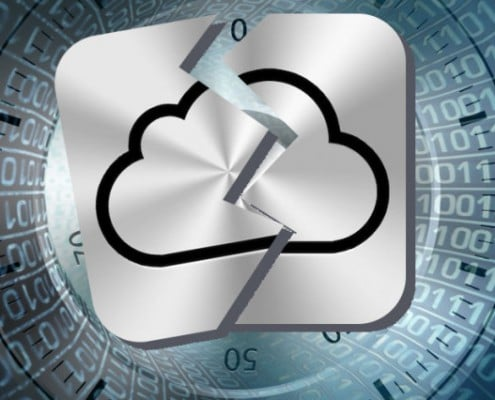 icloud-security-risk-1024x426
